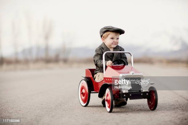 crazy driver - toy car stock pictures, royalty-free photos & images