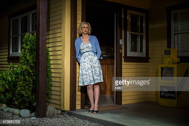 MOTEL 'Crazy' Episode 309 Pictured Vera Farmiga as Norma Bates