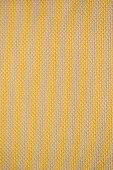 http://www.istockphoto.com/photo/cream-colored-woven-textile-fabric-swatch-gm856565052-141136335