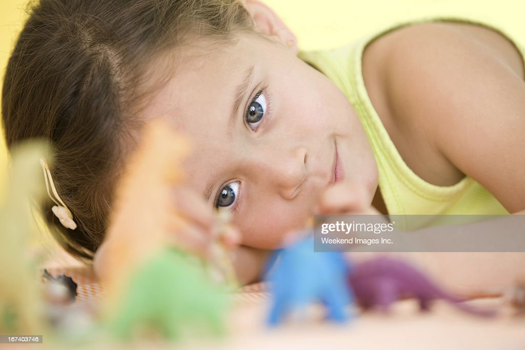 Creative player : Stock Photo