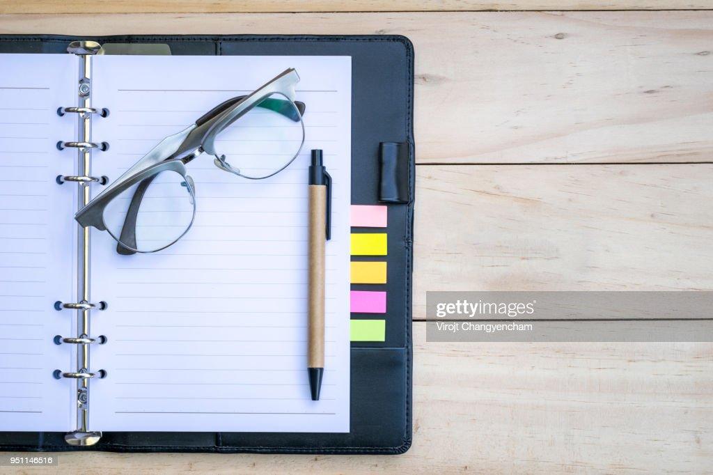 Creative Writer : Stock Photo