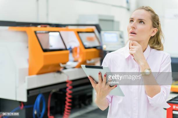 creativity in industry - science and technology stock pictures, royalty-free photos & images
