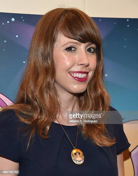 daron nefcy stock photos and pictures getty images