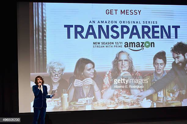30 Top Transparent Television Show Pictures Photos And