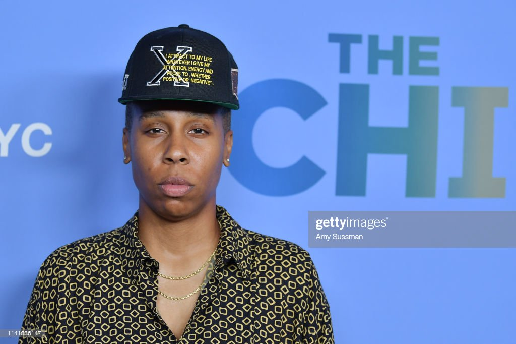 """For Your Consideration For Showtime's """"The Chi"""" : News Photo"""
