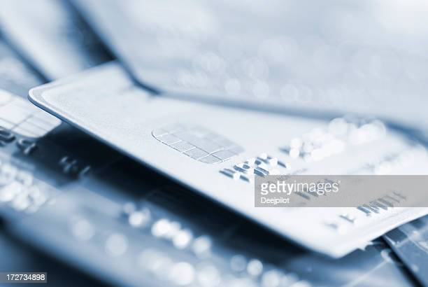 credit card fraud protection agency
