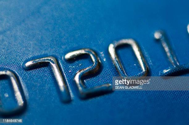 credit card numbers - fraud stock pictures, royalty-free photos & images