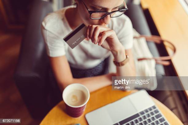 credit card payments - commercial activity stock pictures, royalty-free photos & images