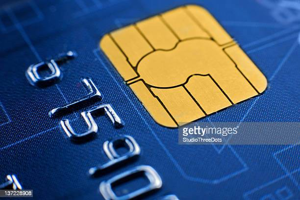 credit card - passport stamp stock photos and pictures