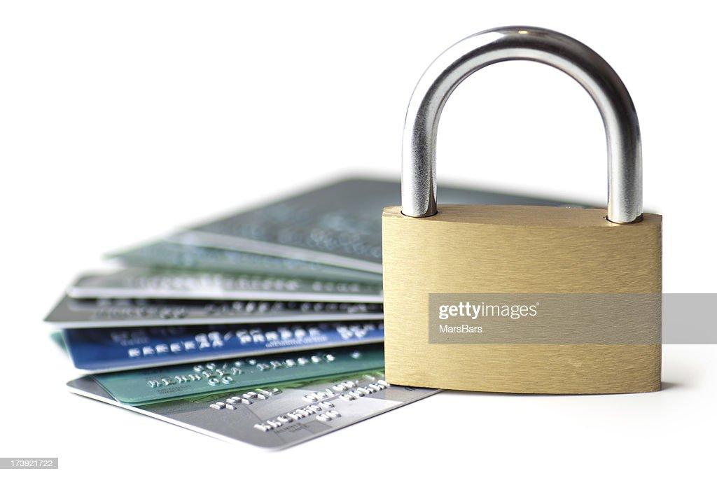защита персональных платежей