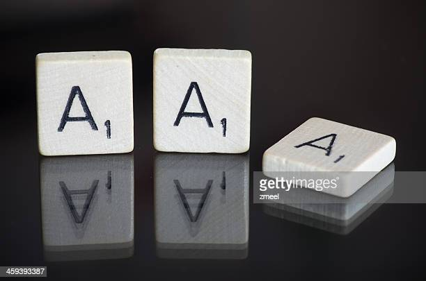 credit rating - rating stock photos and pictures