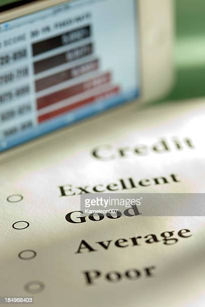 credit score - credit score stock pictures, royalty-free photos & images