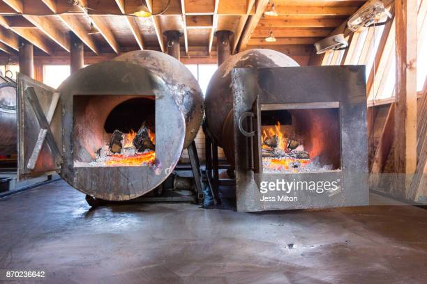cremation equipment - cremation stock pictures, royalty-free photos & images