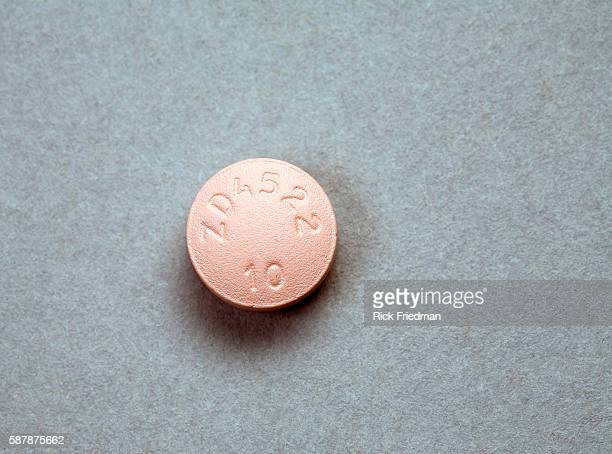Crestor is a prescription drug belonging to a group of medicines called statins that are used to treat high cholesterol Along with diet Crestor...