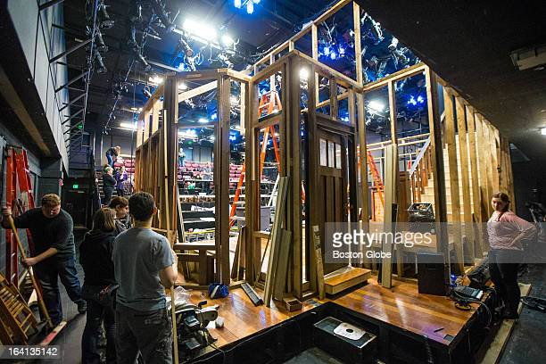 speakeasy stage company production - 612×408