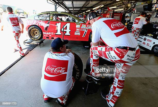 60 Top Coca Cola 500 Pictures, Photos, & Images - Getty Images