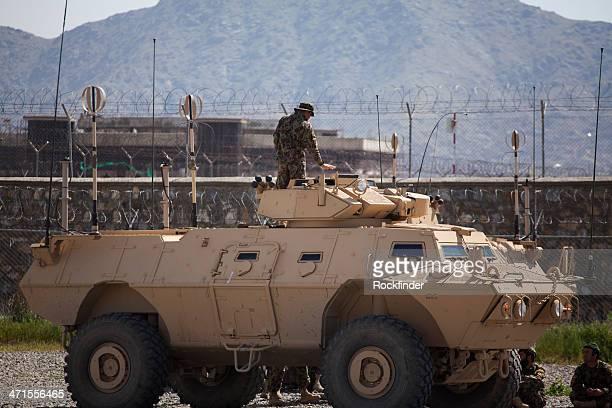 msfv crew - ana guerra fotografías e imágenes de stock