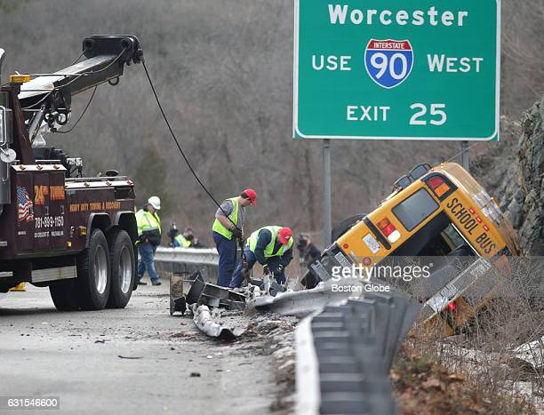 60 Top Rollover Accident Pictures, Photos, & Images - Getty Images