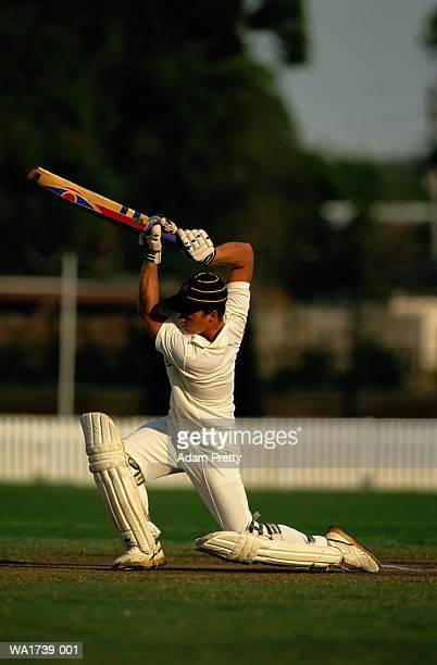 cricket batsman - batsman stock pictures, royalty-free photos & images