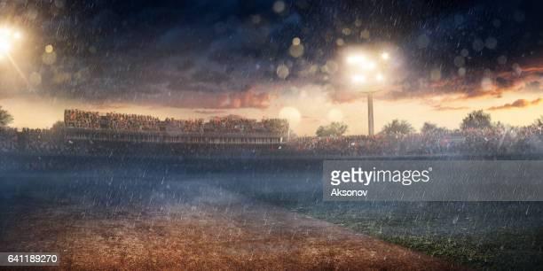cricket: cricket stadium - cricket spectators stock pictures, royalty-free photos & images