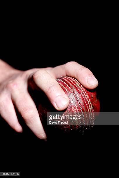 Cricket Grip