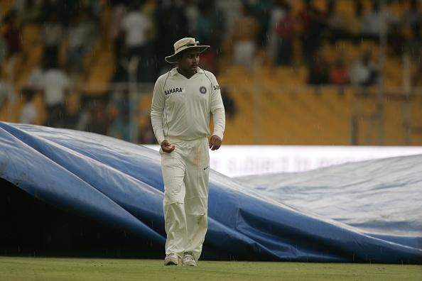 Mumbai Sports And Fitness : News Photo