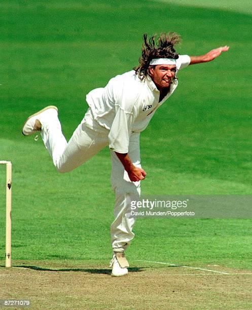 Cricket PAUL SMITH / WARWICKSHIRE CCC 1996