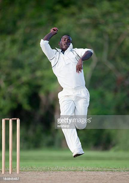 cricket - cricket player stock photos and pictures