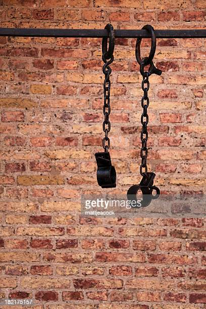 crime and punishment - torture stock pictures, royalty-free photos & images