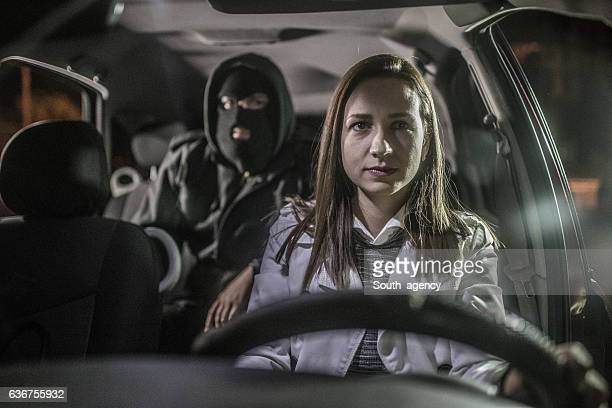 crime is about to happen - kidnapping stock pictures, royalty-free photos & images