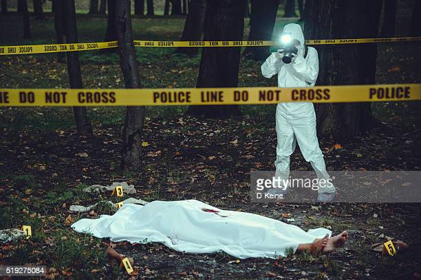 crime scene - death stock pictures, royalty-free photos & images
