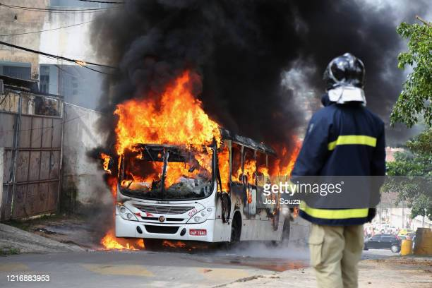 criminal act to public transport - terrorism stock pictures, royalty-free photos & images