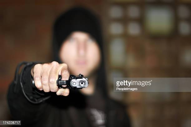 criminal in control - murderer stock pictures, royalty-free photos & images