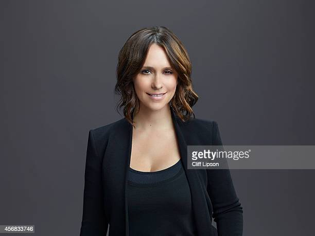 MINDS 'Criminal Minds' stars Jennifer Love Hewitt as Kate Callahan