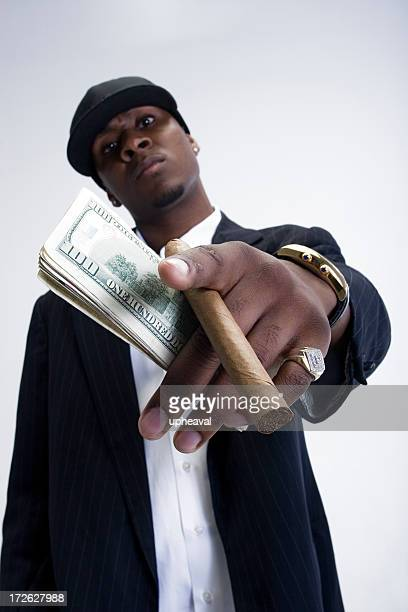 criminals want you! - gangster stock pictures, royalty-free photos & images