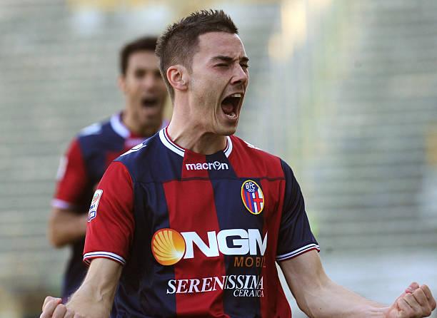 Bologna FC v Cagliari Calcio - Serie A Photos and Images | Getty Images