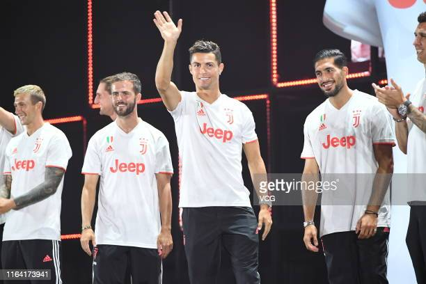 new style 7021a 616cc 30 Top Cristiano Ronaldo Jersey Pictures, Photos, & Images ...