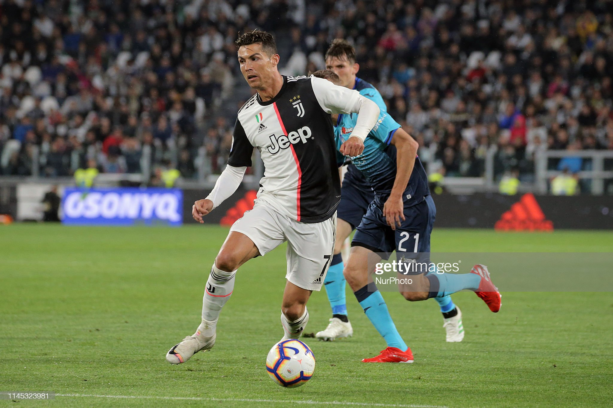 Atalanta v Juventus preview, prediction and odds
