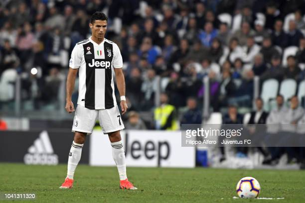 Juventus F C Pictures And Photos