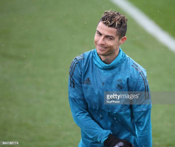 60 Top Cristiano Ronaldo Funny Pictures, Photos and Images