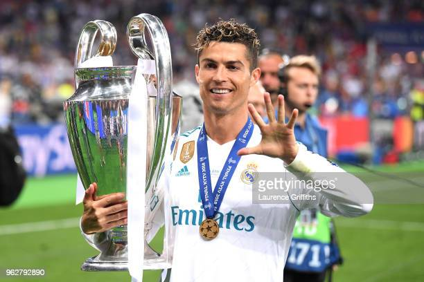 Real Madrid Pictures And Photos Getty Images