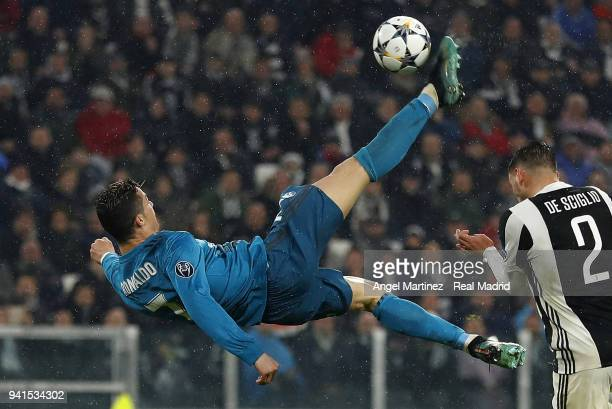 Ronaldo Pictures And Photos Getty Images