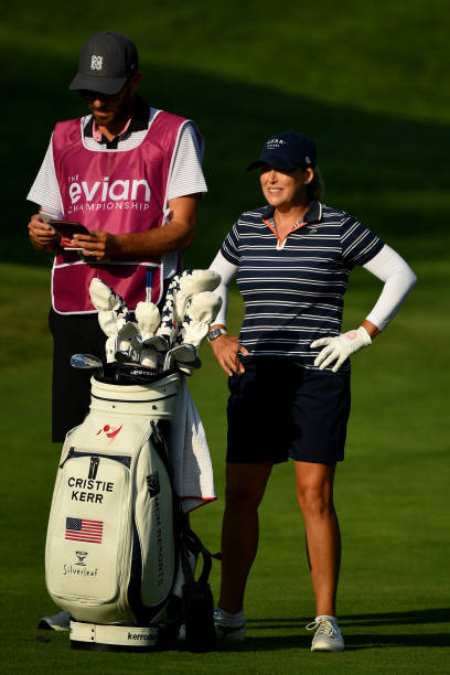 https://media.gettyimages.com/photos/cristie-kerr-of-the-united-states-during-day-1-of-the-evian-at-evian-picture-id1164076405?k=6&m=1164076405&s=612x612&w=0&h=XcZzIXMbhlQU6e02nF20oAhLKASJxKc1Rh8GL9ToLL8=