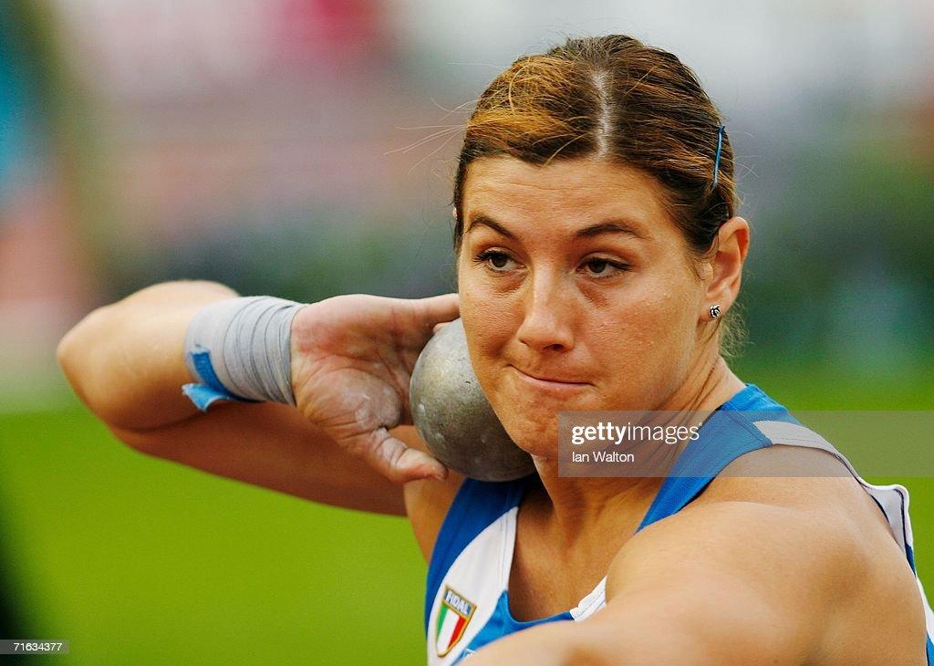 19th European Athletics Championships - Day 6 : News Photo