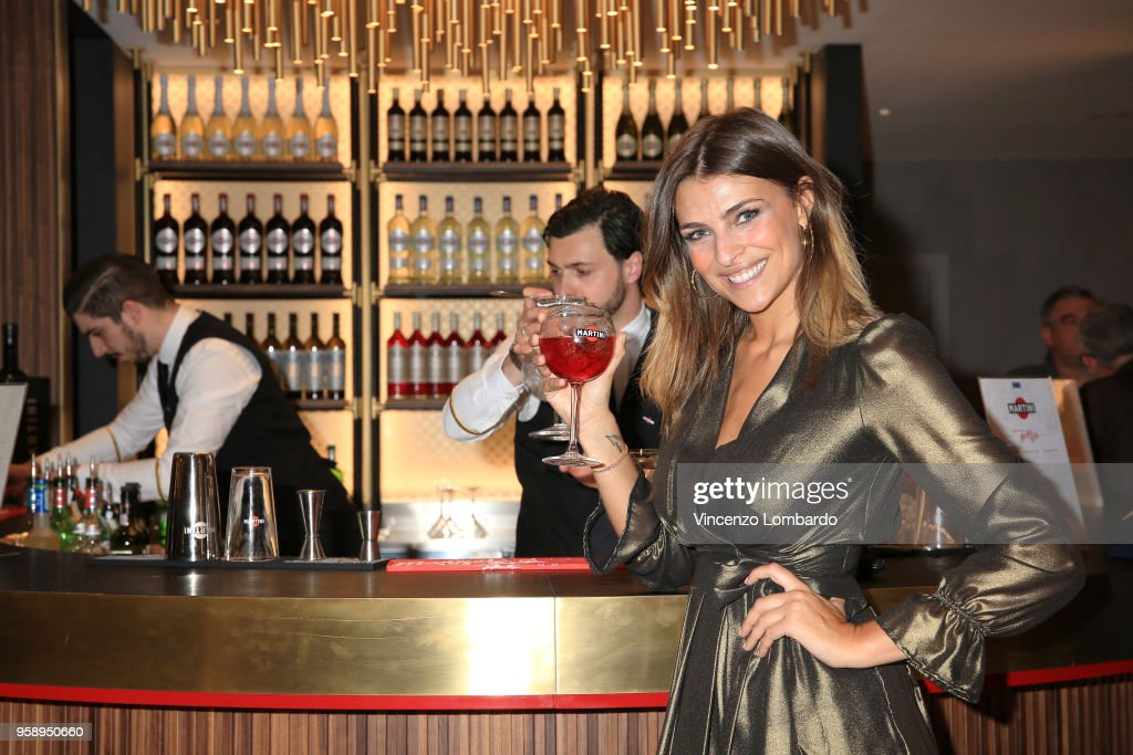 Trussardi And Juventus Opening new Torino\'s Boutique Pictures ...