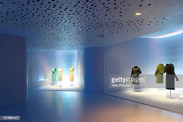 clearance sale big discount official World's Best Balenciaga Museum Stock Pictures, Photos, and ...