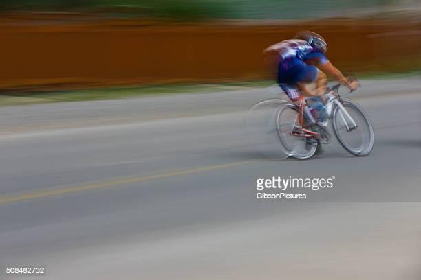 Criterium carretera Bicicleta Racer