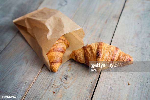 croissant - croissant stock pictures, royalty-free photos & images
