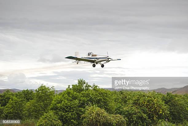 Crop Pilot