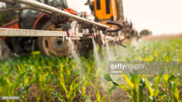 crop sprayer - crop plant stock pictures, royalty-free photos & images